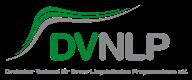 Logo DVNLP
